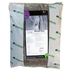 Amequ By Dangro Metafiber 15 kg.