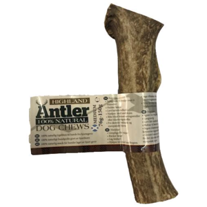Antler Hjortegevir Medium