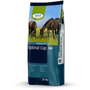 Aveve Optimal Cup