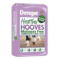Dengie Healthy Hooves 20 kg.