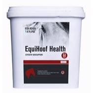 Equidan Vetline EquiHoof Health