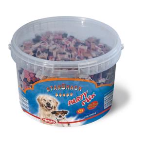 StarSnack Party Mix 1800 g.