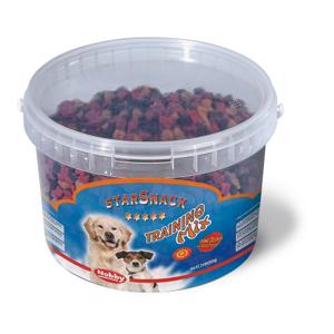 StarSnack Training Mix 1800 g.