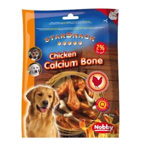 Starsnack Cicken Calcium Bone
