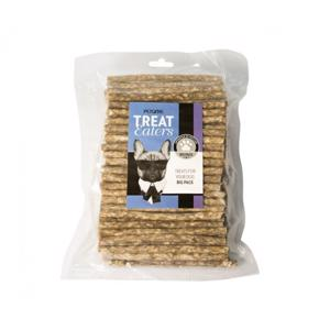 Treateaters Munchy Sticks Natural