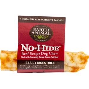 No-Hide Beef Chew